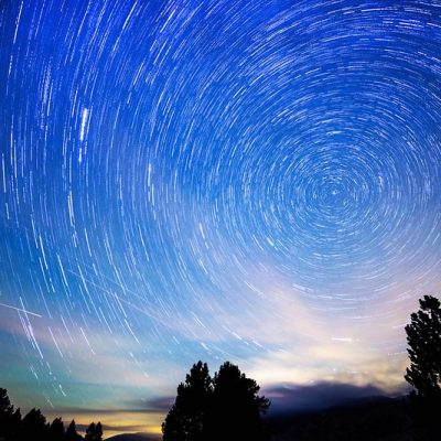 第1215期平安夜之星