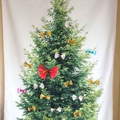 第1215期綠色聖誕02