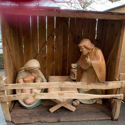 1216期聖誕的樣子B